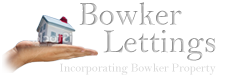Bowker Lettings Ltd
